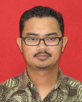 Kamarul Nazri bin Buyong