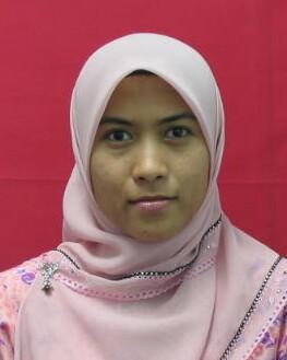 Nur 'Amirah binti Ali