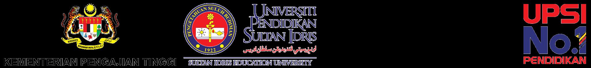 UPSI | Institut Pengajian Siswazah